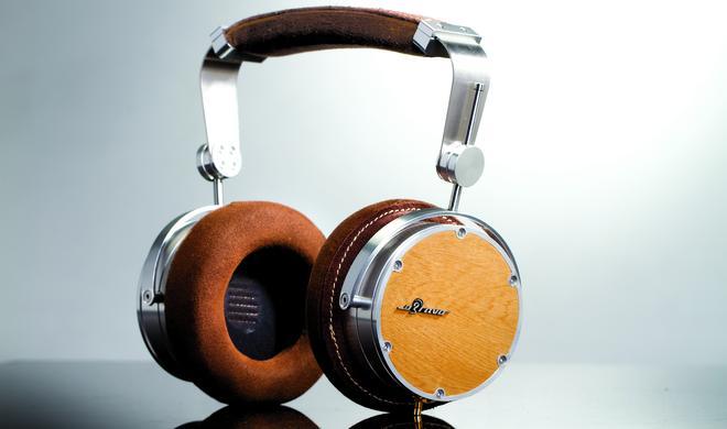 oBravo HAMT-1 im Test: Der Kopfhörer für mobile Audiophile