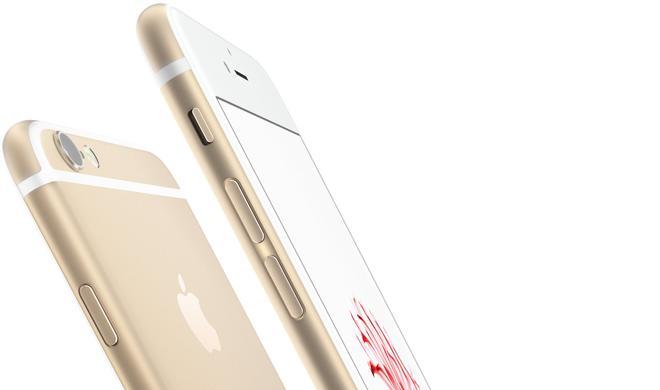 iPhone-Produktion gesteigert – Apples Partner Pegatron erhöht die Kapazitäten, um die Nachfrage zu bedienen