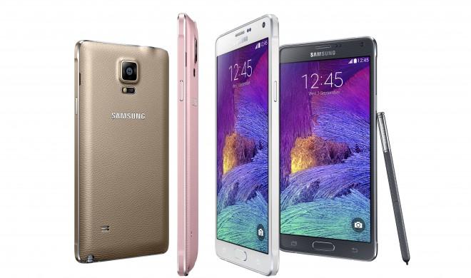 Continuity-Feature: Samsung stellt Samsung Flow vor