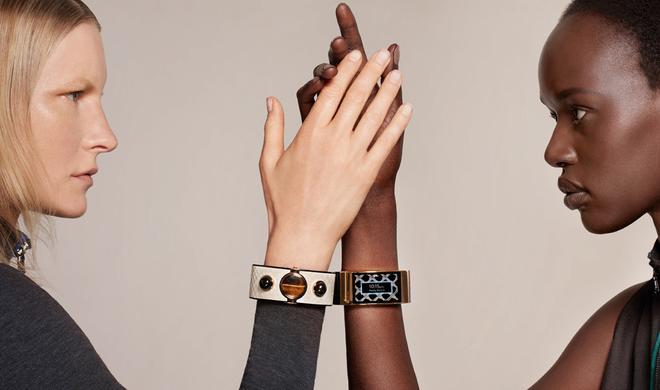 MICA: Neues Wearable im eleganten Design