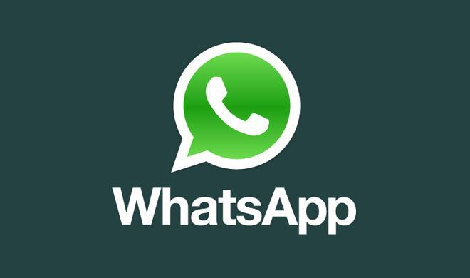 WhatsApp verschlüsselt Nachrichten – Open WhisperSystems liefert sicheres Protokoll