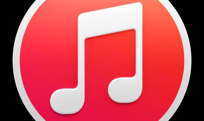 iTunes 12: Die 10 nützlichsten Tipps für Einsteiger und Fortgeschrittene