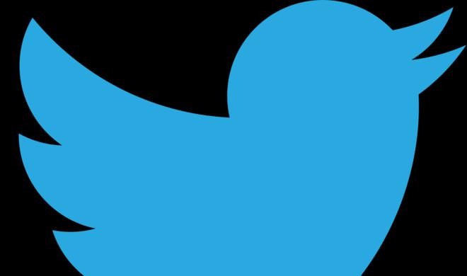 Twitter stattet iPhone-App mit neuer Funktion aus: Tweets können nun privat geteilt werden