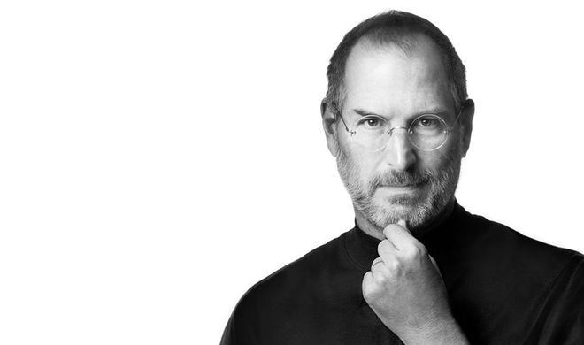 Krisengeplagter Steve-Jobs-Film: Neuer Hauptdarsteller und neues Studio