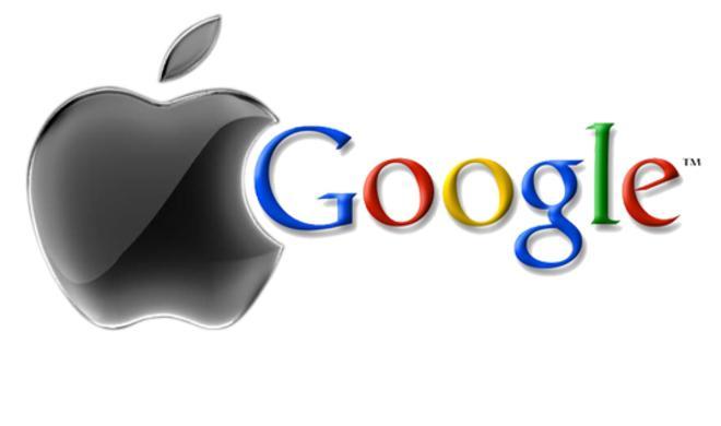 Safari-Standardsuche: Vertrag mit Google läuft aus - kommen jetzt Yahoo oder Bing an die Reihe?