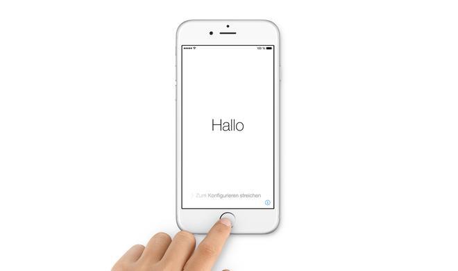 iPhone 6 & iPhone 6 Plus: Lieferzeiten sinken teilweise drastisch