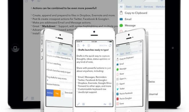 iOS-Widgets: Apple zwingt weitere App-Entwickler Funktionen aus den Widgets zu entfernen