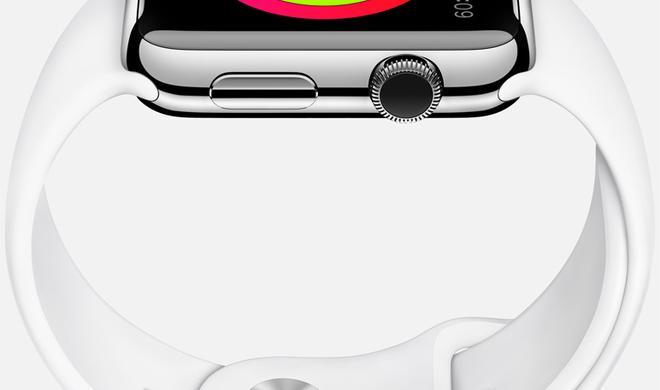 Apple Watch: Ist Apples Smartwatch eine Totgeburt ? – Ein streitbares Pamphlet