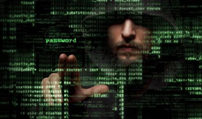 Sicheres Passwort: So sieht es aus - diese Tipps und Tricks sollte jeder kennen