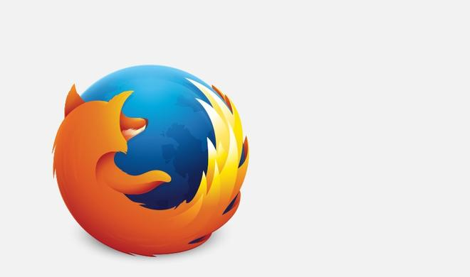 Mozilla entwickelt Firefox für iOS in Swift