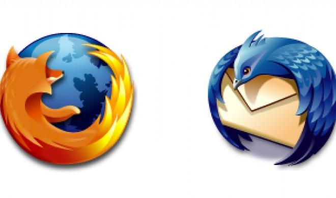 Eingaben von Firefox und Thunderbird werden von Yosemite mitprotokolliert