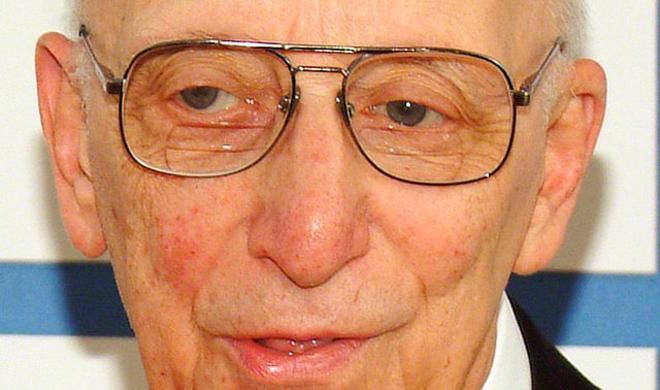 Der Vater der Videospiele - Ein Nachruf zum Tod des Videospiel-Pioniers Ralph Baer