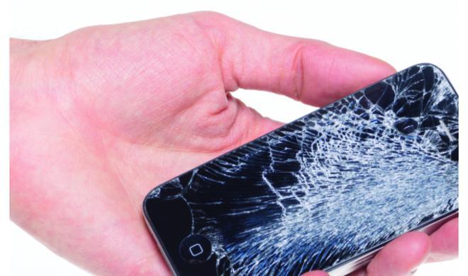 Smartphone-Versicherungen im Vergleich: iPad und iPhone gut abgesichert
