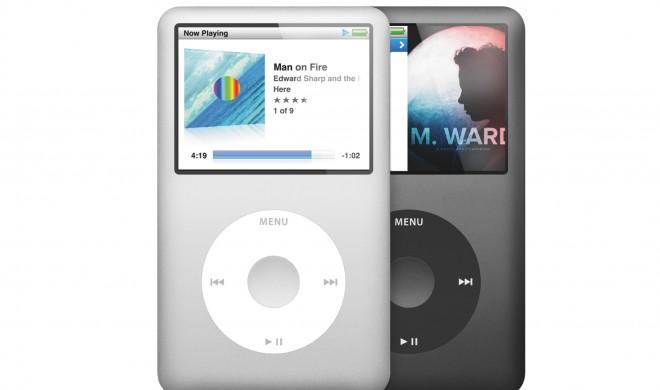Warum der iPod immer noch einer der besten Musikplayer ist – ein Kommentar