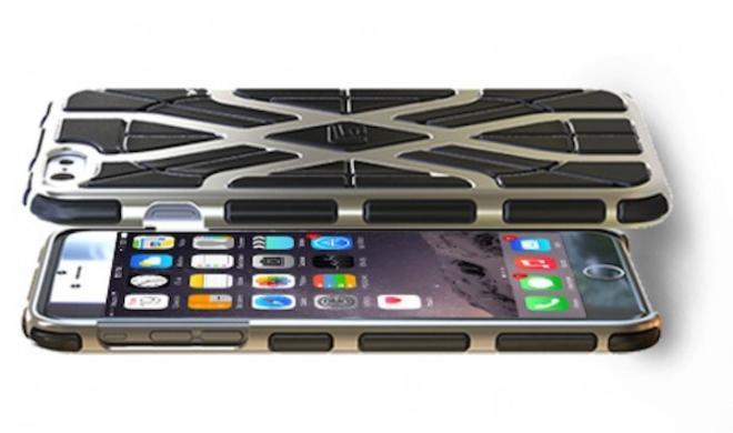 Apple verlangt stabilere  iPhone-Hüllen