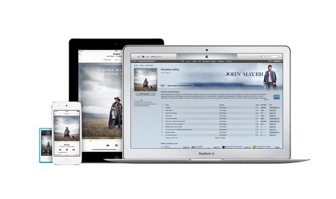 Apple-iPod-Prozess: iTunes-Ingenieur bestätigt Ausnutzung der Monopolstellung Apples