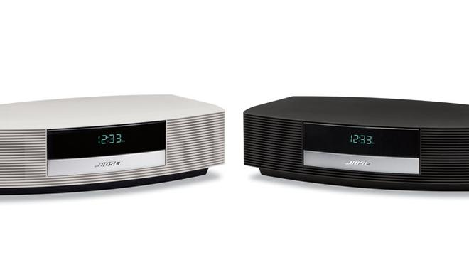 Musik-Streaming-Dienst: Bose will Konkurrenz zu Apples Beats Music aufbauen