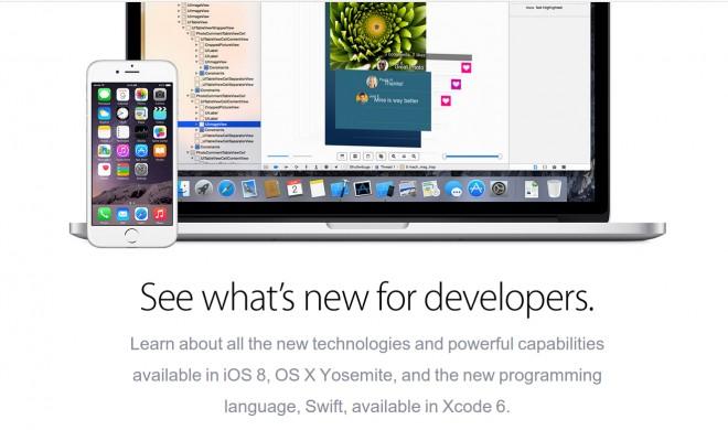 64-Bit-Apps: Apple zwingt Entwickler Apps stabiler und schneller zu machen