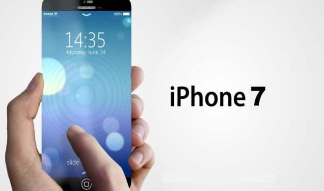 Foxconns Bildschirm-Pläne für Apple enthüllt: Bekommt das iPhone 7 ein OLED- statt LC-Display?