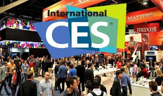 Die besten Produkte der CES 2014 – Was macht Apples Konkurrenz?