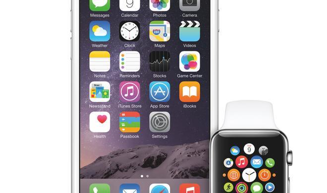 Apple Watch-Konkurrenz: TAG Heuer verrät Details zur eigenen Smartwatch