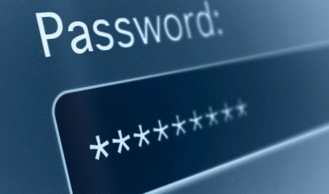 Die 25 dümmsten Passwörter aus dem Jahr 2014 - auf diese Passwörter kann man genau so gut verzichten