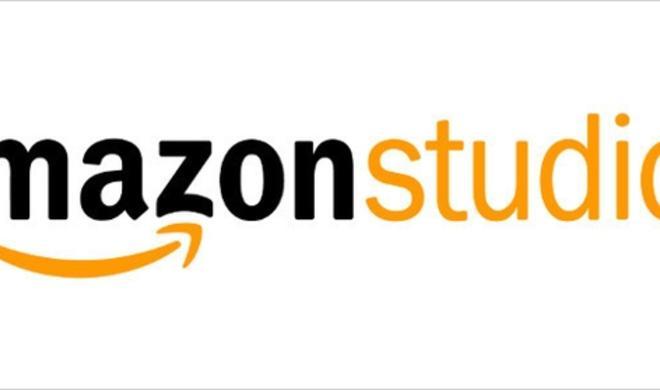 Amazon wird zum Multikonzern: Online-Händler, Clouddienstleister, Smartphone-Produzent und jetzt Filmstudio