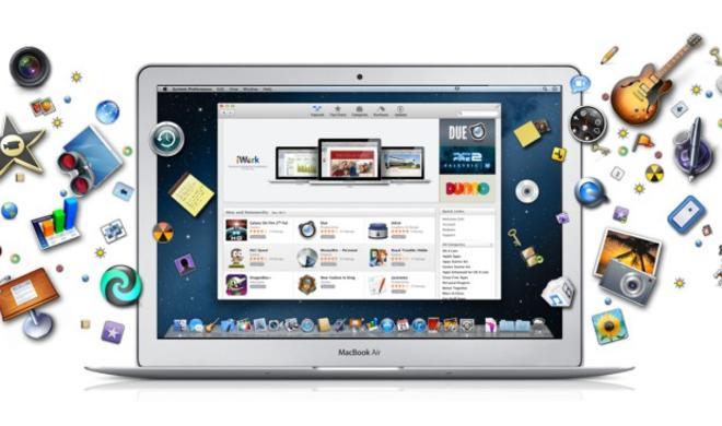 Diese 5 OS X-Apps gehören auf jeden Mac - nicht nur ein Muss für Neueinsteiger