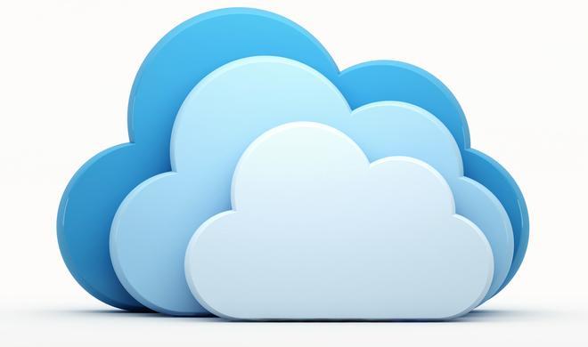 Die Cloud – was bringt sie und ist sie wirklich sinnvoll: Ein Streitgespräch unter Mac Life-Redakteuren