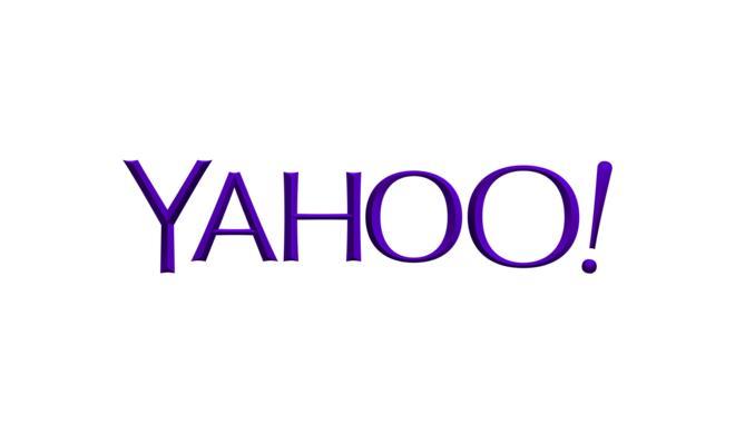 Yahoo will sich in Safari einnisten: Suchmaschine soll Standard von Apple Browser werden