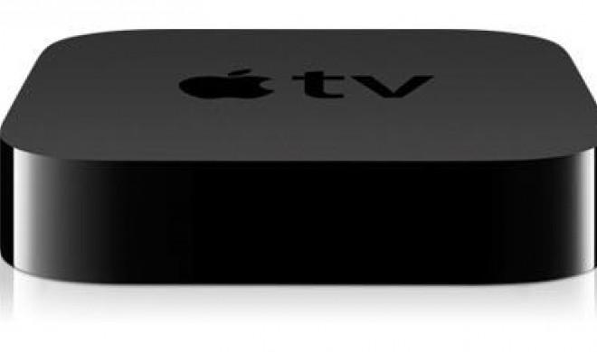 Apple TV: Apples Set-Top-Box auf dem Abstellgleis – wieso die Konkurrenz auf der Überholspur ist?