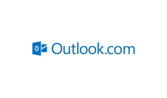 Outlook für iOS: Microsofts neuer Email-Client bietet interessante Funktionen vor allem für Cloud-Dienst-Nutzer