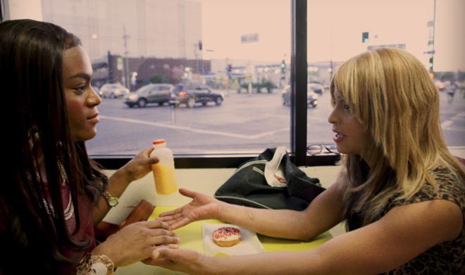 iPhone 5s nimmt Gewinner-Film des diesjährigen Sundance Filmfestival auf - es war aber nicht nur das iPhone im Spiel