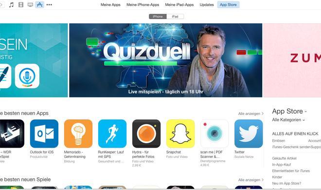 Apple ermöglicht Apple ID ohne Hinterlegen von Kreditkarte: So umgehen Sie die Angabe sensibler Daten