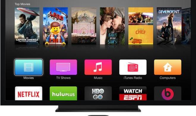 Apple plant angeblich eigenen Web-TV-Dienst: Das könnte das bislang dürftige Angebot auf Apple TV ordentlich aufstocken