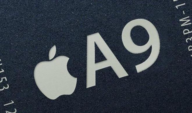 Samsung soll A9 für nächstes iPhone bauen - Streitigkeiten zwischen Erzrivalen beiseite gelegt?