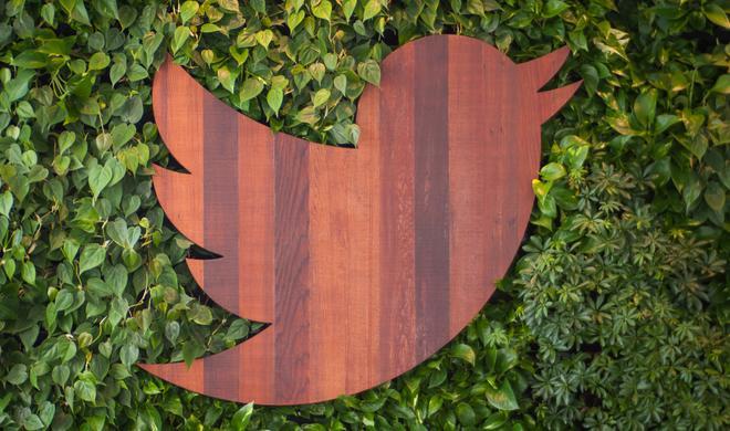 Anschuldigung gegen Apple: Twitter verliert vier Millionen Nutzer durch iOS 8 und Safari