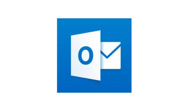 EU-Parlament blockiert iOS-Outlook von Microsoft wegen Sicherheitsbedenken