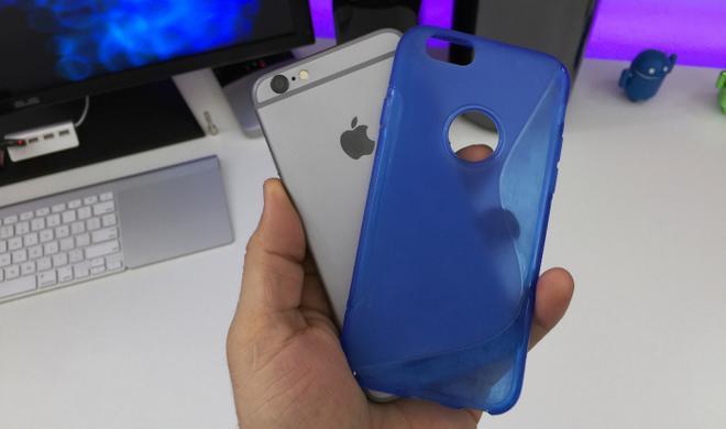Apple legt Zubehörherstellern Daumenschrauben an: Wer Cases auf Gerüchtebasis anfertigt, fliegt aus den Apple Stores