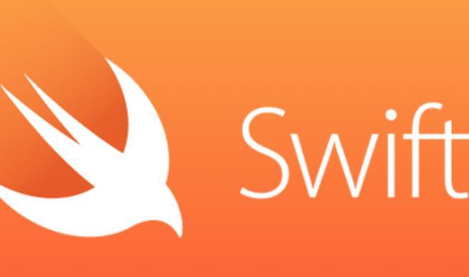 Apple überarbeitet neue Programmiersprache Swift