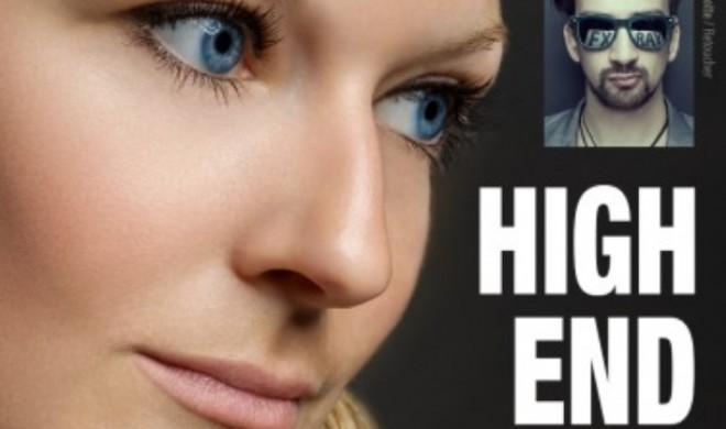 Photoshop-Kurs mit Experte DomQuichotte in Hamburg