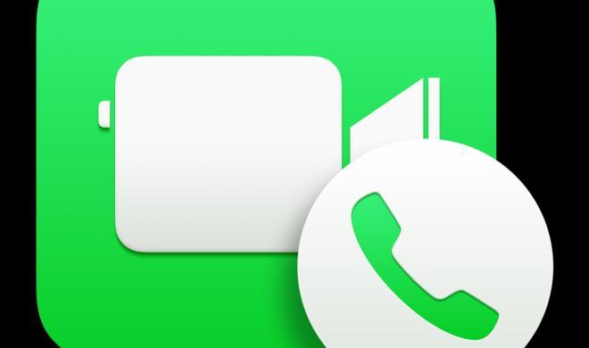 Mehr Sicherheit: Apple führt Zwei-Faktor-Authentifizierung für iMessage und FaceTime ein