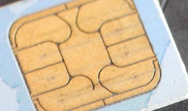 Neue Snowden-Dokumente: NSA & Co. hackten sich in weltweit 2 Milliarden SIM-Karten
