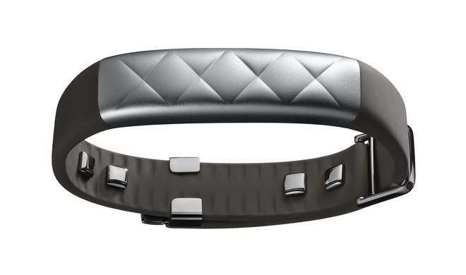 Wearables: Google denkt über Einstieg bei Jawbone nach - YouTube weiterhin außerhalb der Gewinnzone