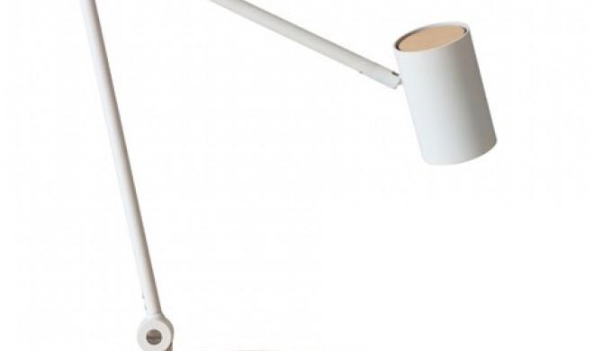 Ikea baut Möbel mit Qi Wireless Charging