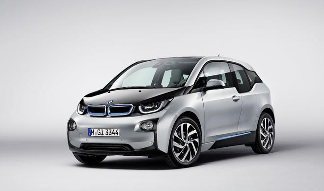 BMW dementiert den Bau des Apple Car: Apple könnte Zusammenarbeit mit Autoherstellern über Apple CarPlay hinaus erweitern