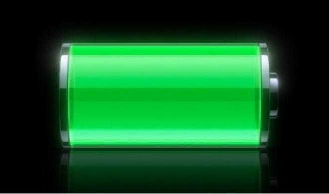 Apple verlängert kostenloses Batterieaustauschprogramm für betroffene iPhone 5-Batterien auf drei Jahre nach dem ersten Verkauf
