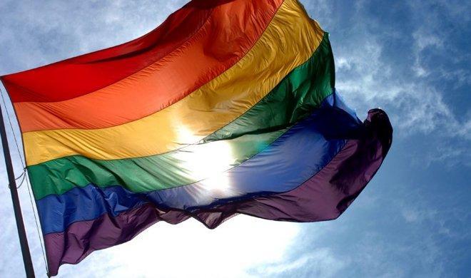 Apple, Google & Co.: US-Technologie-Branche fordert geschlossen Gleichstellung homosexueller Paare