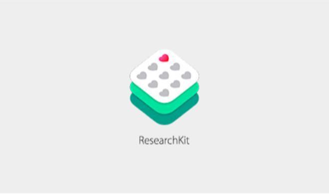 ResearchKit: Apple hat die Notwendigkeit von Patienten-Datenschutz erkannt - richtiger Schritt in die medizinische Forschung