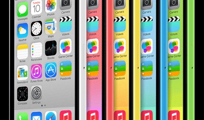 iPhone bei Aldi: Wird das Apple Smartphone nun zur Ramschware?
